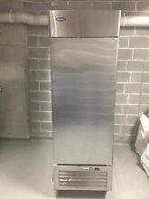 Commercial Freezer just 3 years old Little Bay Eastern Suburbs Preview