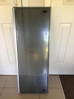 Dometic Seitz S4 window blade