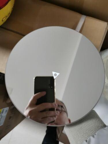 Newtonian reflection astronomical telescope High-precision Dia. 160mm Lens F1300