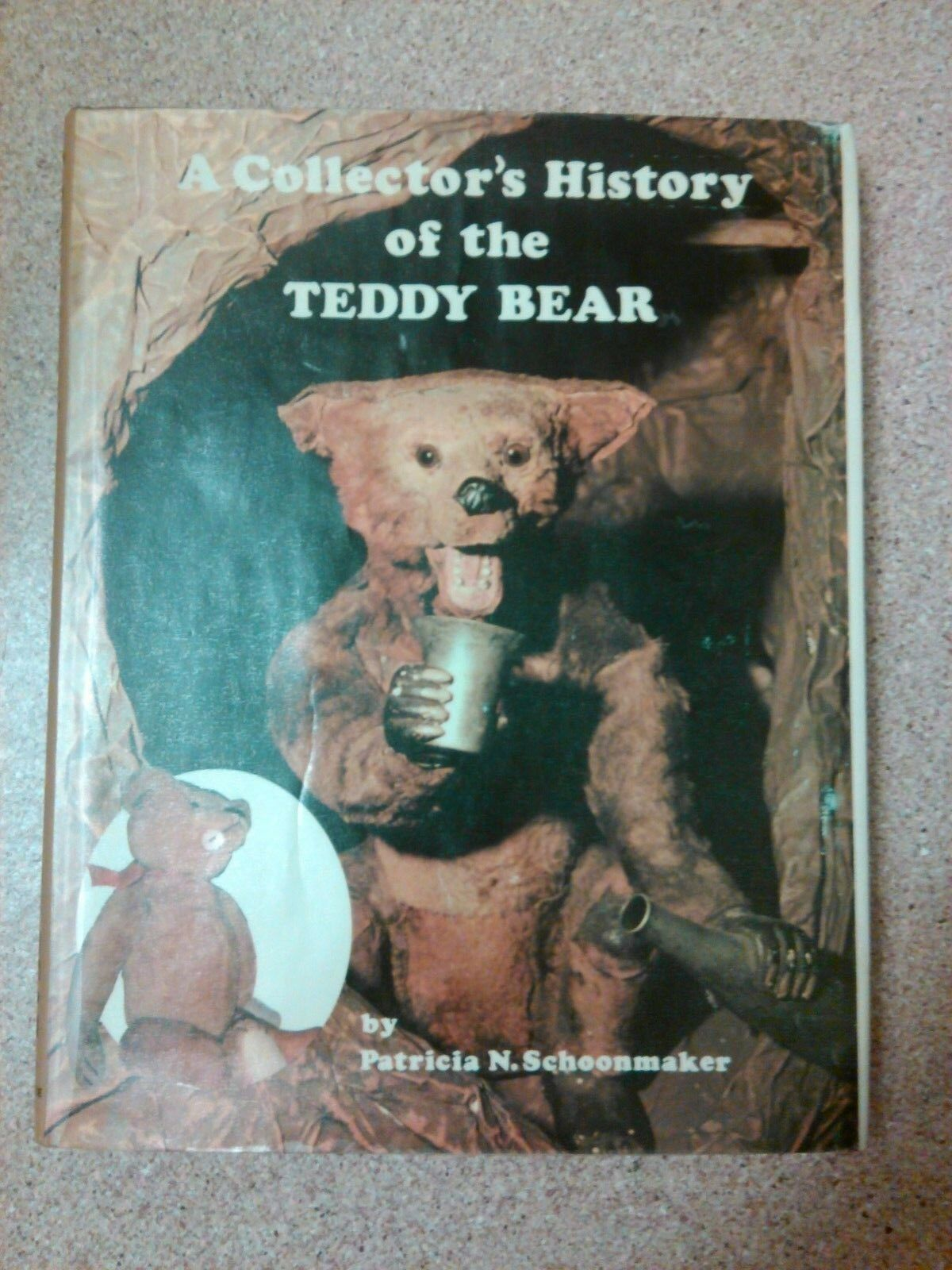 a history of the teddy bear Theodore (teddy) roosevelt, the 26th president of the united states, is the person responsible for giving the teddy bear his name on november 14, 1902, roosevelt was helping settle a.