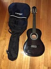 Valencia 3/4 size classical guitar Rosebud Mornington Peninsula Preview