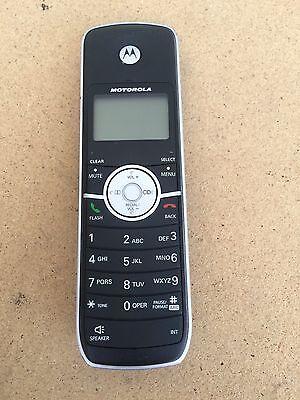 Motorola L303   DECT 6.0 Replacement cordless  handset
