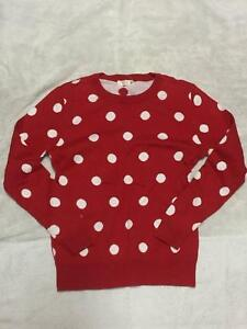 Bulk Sale - 47 pieces Ladies clothing Size 4-6   If you see this