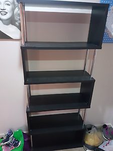 Bookshelf $70 Caboolture South Caboolture Area Preview