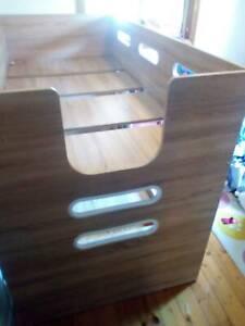 Fantastic furniture kids bunk bed