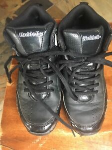 Cleats size 5