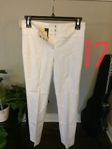 Size Small pants $10 each