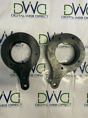 New Set Of Two Eccentrics For Didde Web Press 140229432