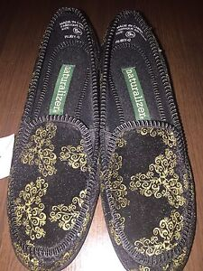Brand new! Naturalizer Slipper Shoes
