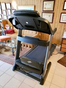 Brand new NordicTrack Commercial 1750-$1500  OBO