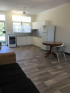 Nightcliff, close to bus, shops, beach walk, Perfect location Nightcliff Darwin City Preview