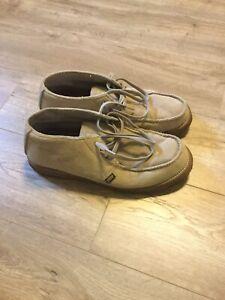 Globe Castro Shoes, Men's 9.5