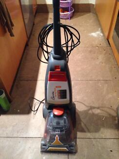 Vaccum cleaner Cleveland Redland Area Preview