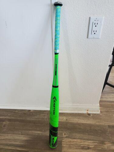 Easton L6.0, 34/27 ASA, ISF Slowpitch Softball Bat - $125.00