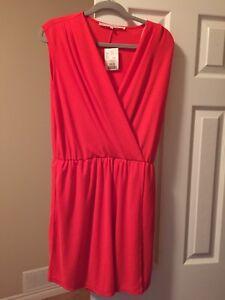 Rachel Roy Dress, New w/tags