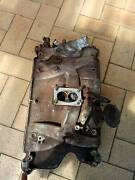 Holden 253 manifold for sale... Hz hj hx hq wb...V8 Endeavour Hills Casey Area Preview