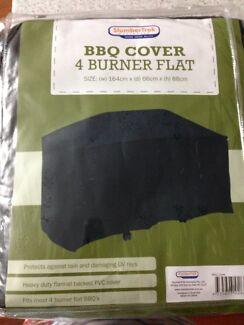 BBQ cover Beeliar Cockburn Area Preview
