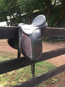 2 all purpose saddles Scone Upper Hunter Preview
