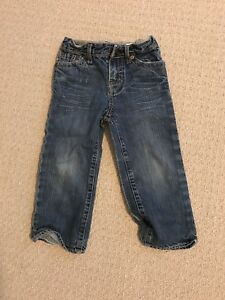 3T guess jeans