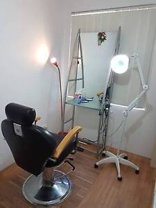 Threading, waxing, hairdressing , facials & other beauty service Kewdale Belmont Area Preview
