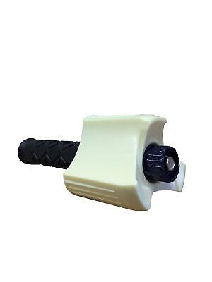 Tension Handle For 3 Hand Held Shrink Wrap Dispenser - 1 Handle