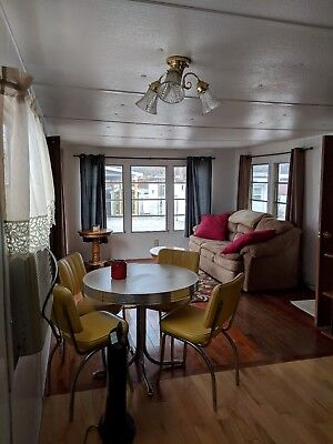 Lake Shafer Indiana Home With Personal Pier And Lake View