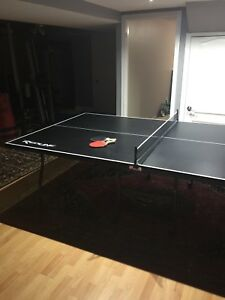 Ping Pong Table. Great condition.