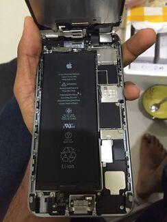 iPhone repair mobile phone repair iPad repair  Rockdale Rockdale Area Preview