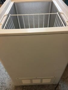 Danby freezer new price