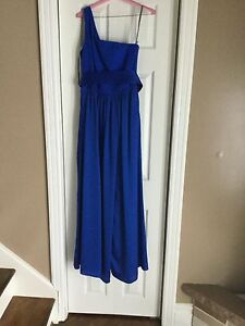 Dresses for sales!!