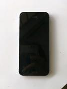 iPhone 5s space grey 32gb unlocked Bracken Ridge Brisbane North East Preview