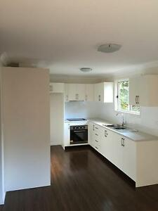 Immaculate 2 Bedroom Unit close to transportation,shopping West Pymble Ku-ring-gai Area Preview