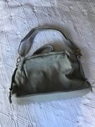 Leather handbag Merewether Heights Newcastle Area Preview