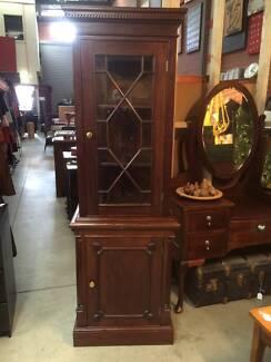 cabinet, display cabinet, kitchen cabinet, storage WE CAN DELIVER