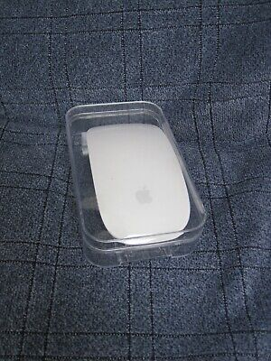 Genuine Apple Magic Mouse Bluetooth Wireless A1296