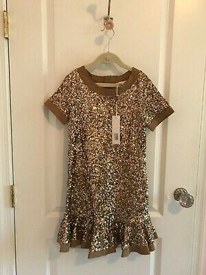 NWT little Marc Jacobs