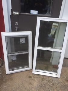 New windows mid ordered window for sale