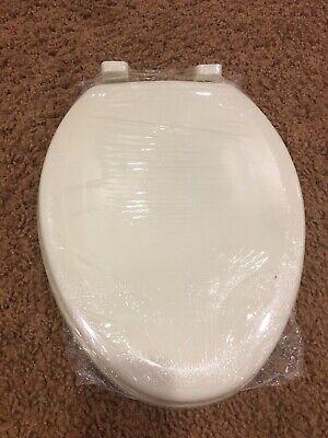 KOHLER K-4660-47 Lustra Elongated  Toilet Seat, -