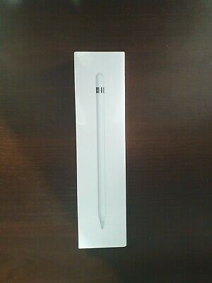 Apple Pencil 1st Generation Brand new Sealed