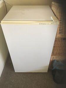 Bar fridge Yokine Stirling Area Preview