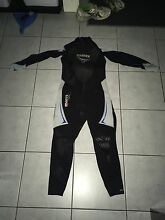 Women's wetsuit size 8 Mayfield East Newcastle Area Preview
