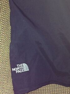 North face snowpants size 14/16