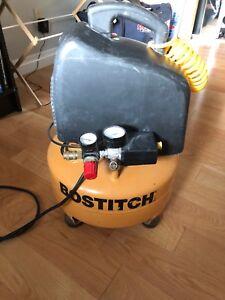 Compressor Bostitch