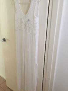 e7a742eccb9003 size 12 14 dresses in Perth Region, WA | Gumtree Australia Free Local  Classifieds | Page 2