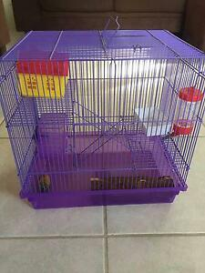 Mouse Cage Pet Products Gumtree Australia Free Local