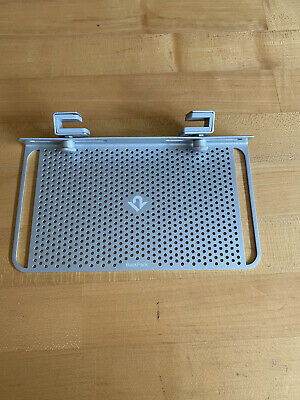 12 Twelve South BackPack Shelf For Apple iMac 2010 Model A1311