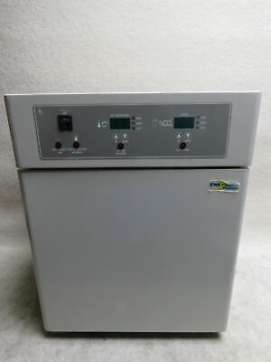 Vwr Model 2310 Shel Lab Sheldon 9150783 Co2 Incubator