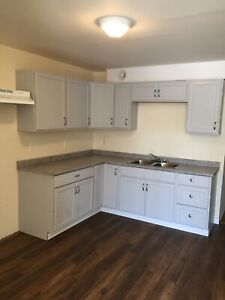 WEST NEWLY RENOVATED 3 BEDROOM