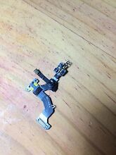 Front camera sensor flex cable for iphone 5 Balga Stirling Area Preview