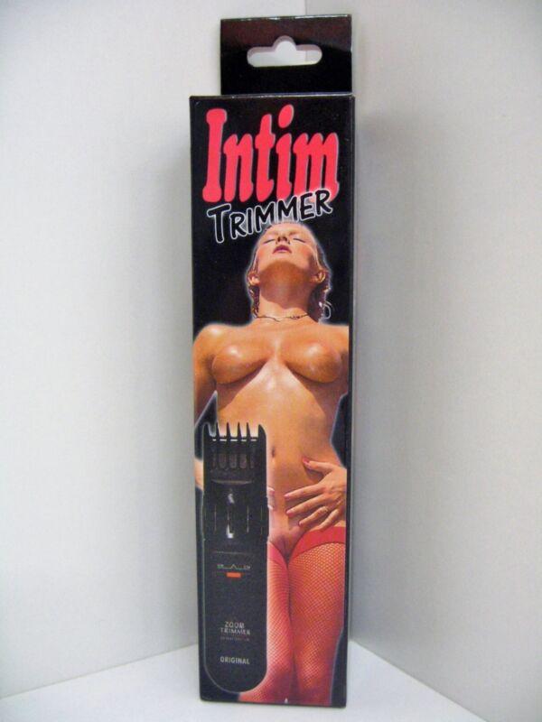 kupit-intimniy-trimmer